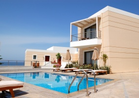 House, Beachfront vacation rental, 1 Bathrooms, Listing ID 1024, Potter County, Croatia,